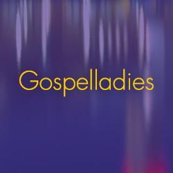 Gospelladies