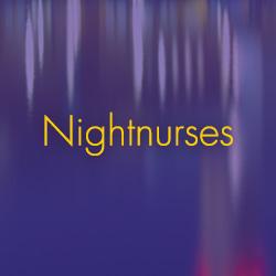 Nighgtnurses